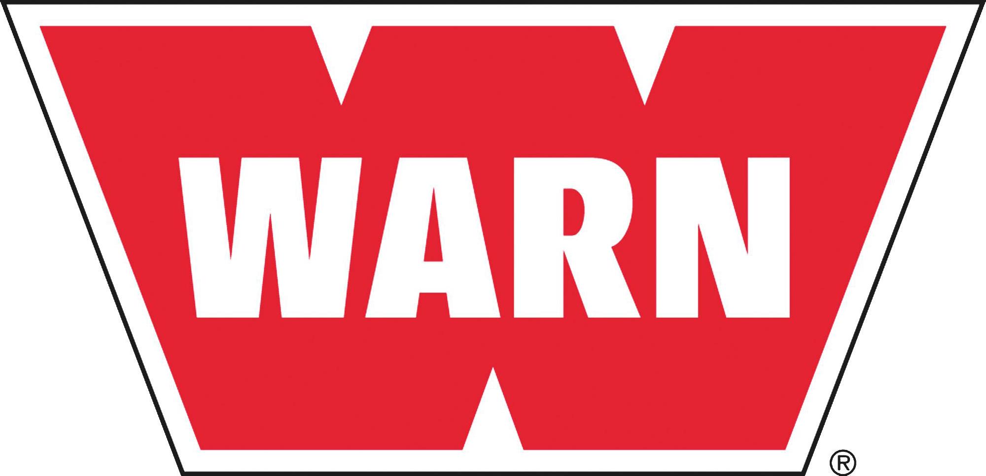 Logo-Warn