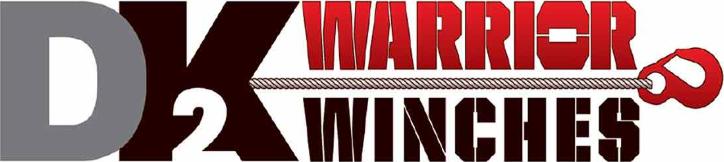 Logo-WarriorWinches