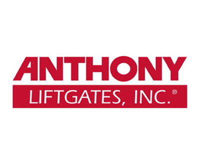 Anthony Liftegates