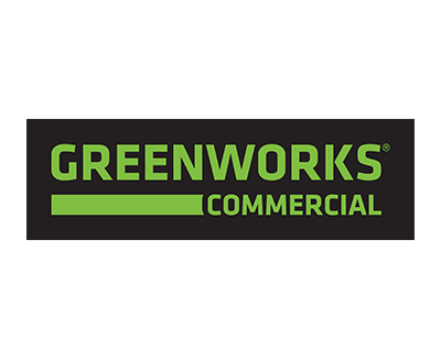 Greenworks Commercial