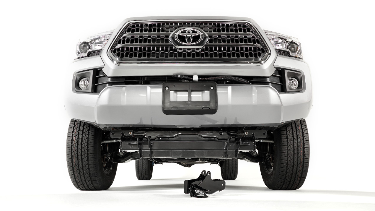 Western Defender™ - GROUND CLEARANCE