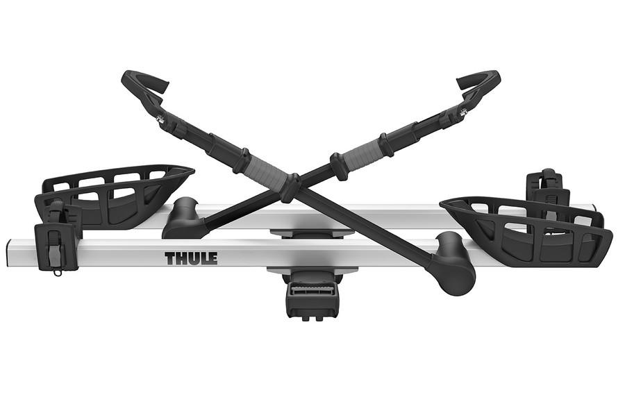 """Thule T2 Pro XT 2 Bike - 2"""""""