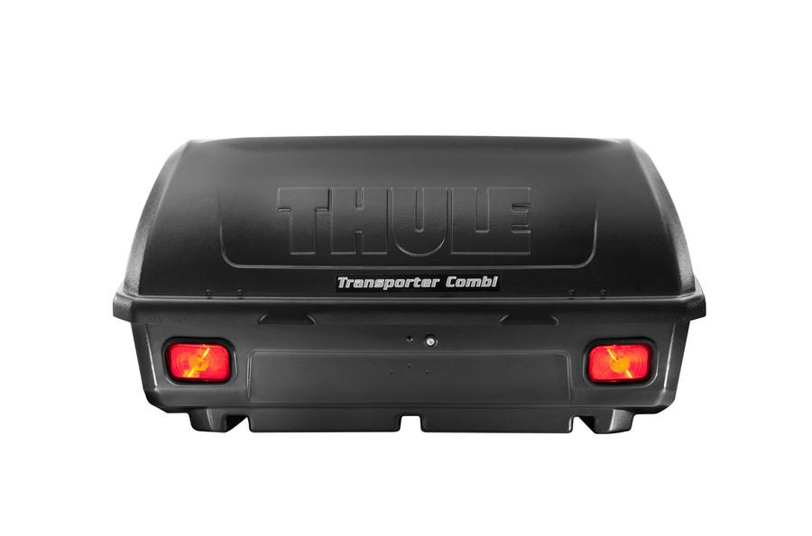 Thule Transporter Combi