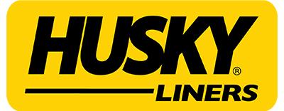 Huksy Liners