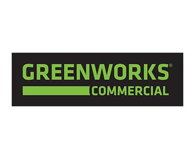 GreenworksCommercial